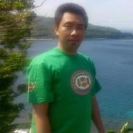 yopihermawan