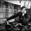 BikePunk's picture