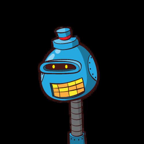 sooryans profile picture