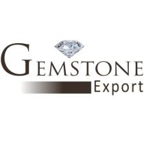 Gemstonexpo91's picture