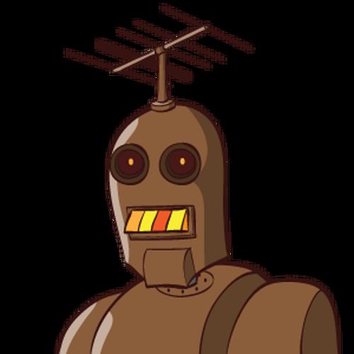 vaccarana profile picture