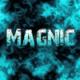 Magnic's avatar