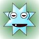 mCassidy's Avatar (by Gravatar)