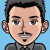 Labs - Différence de versions DRBD - dernier message par Emmanuel GAUTIER