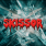 Profile photo of Skissor