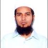 ShaBuddin SK
