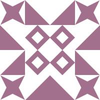 ALAZHARY