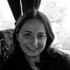 Ecaterina Moraru (Valica)