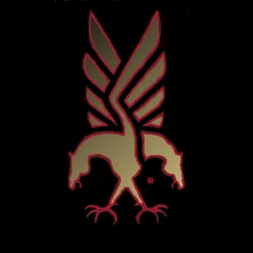 Eaglehorse profile picture