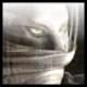 Rahzzle's avatar