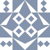 kedi Billiard Forum Profile Avatar Image