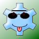 аватар: ksalieva05