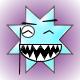 Ignoramus14003's Avatar (by Gravatar)