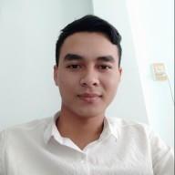 Phap Trinh