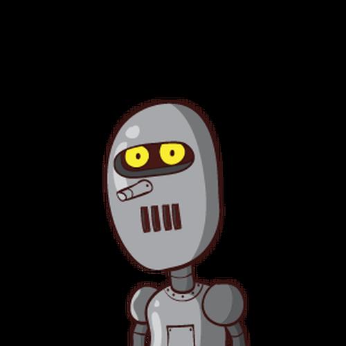recludo.net profile picture