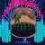 AhmedX's avatar