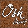 Osh Şarif