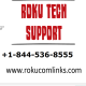 rokucomlinks@gmail.com