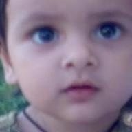 imported_Kailash