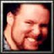 Ballemaja's avatar