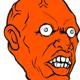 amotiger's avatar