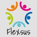 flexsus's Photo