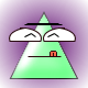 Group logo of Kurtki Belstaff Damskie 6bL0044dqx