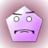 Аватар для галченок