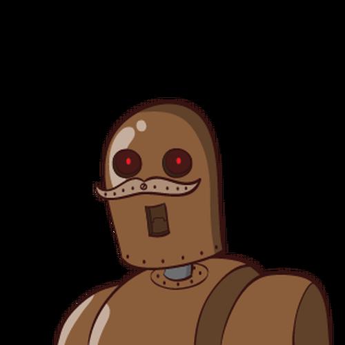 macaomocca profile picture