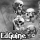 EdGuine