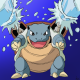 Jazzarm's avatar
