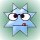 dwen92's Avatar (by Gravatar)