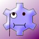 Аватар пользователя Lexaz