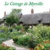 Le Cottage de Myrtil