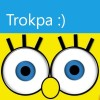 trokpa