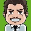 ip.content article => post in forum truncate - last post by recifbox