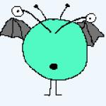 Profile picture of Dipok Mondol