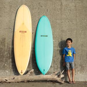 Profile picture for Masato Satoh Lanui