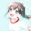 hikawasayo avatar