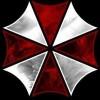 The Elder Scrol Online - ostatni post przez parasol8