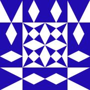 9aebf9bdb51d6fccd66c5f87961438ed?s=180&d=identicon