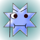 Anon NoID's Avatar (by Gravatar)