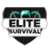 Elitecraft [1.5.2] [22 Slots] - last post by MaddenMc