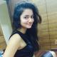 Sapna Narang