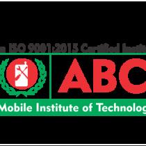 abcmobileinstitute's picture