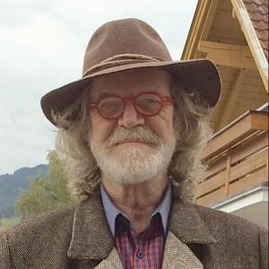 Profile picture for Werner Kraeutler