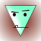 Profile picture of sharlin
