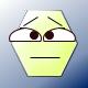 Portret użytkownika damian