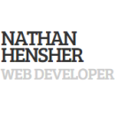 Nathan Hensher