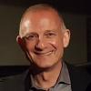 Marc Schwartz-3